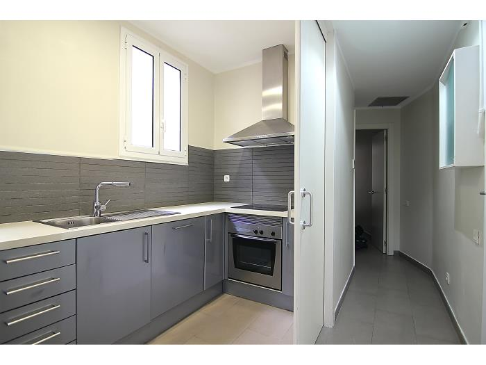 Eixample Free - apartment in Barcelona