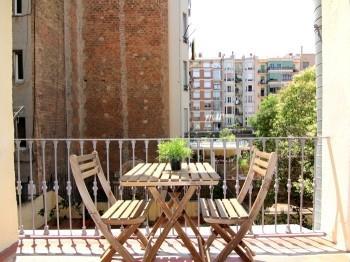 CLASSBEDROOM XG-GIRONA-A - Barcelona
